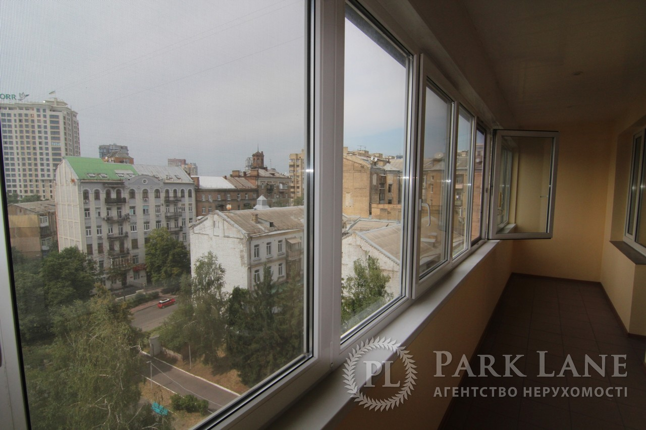 Квартира ул. Тарасовская, 21, Киев, J-29439 - Фото 15
