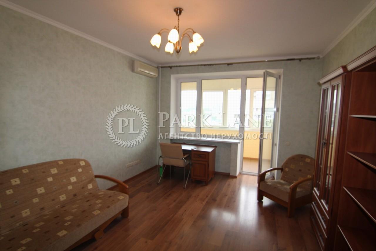 Нежилое помещение, ул. Тарасовская, Киев, J-29440 - Фото 3