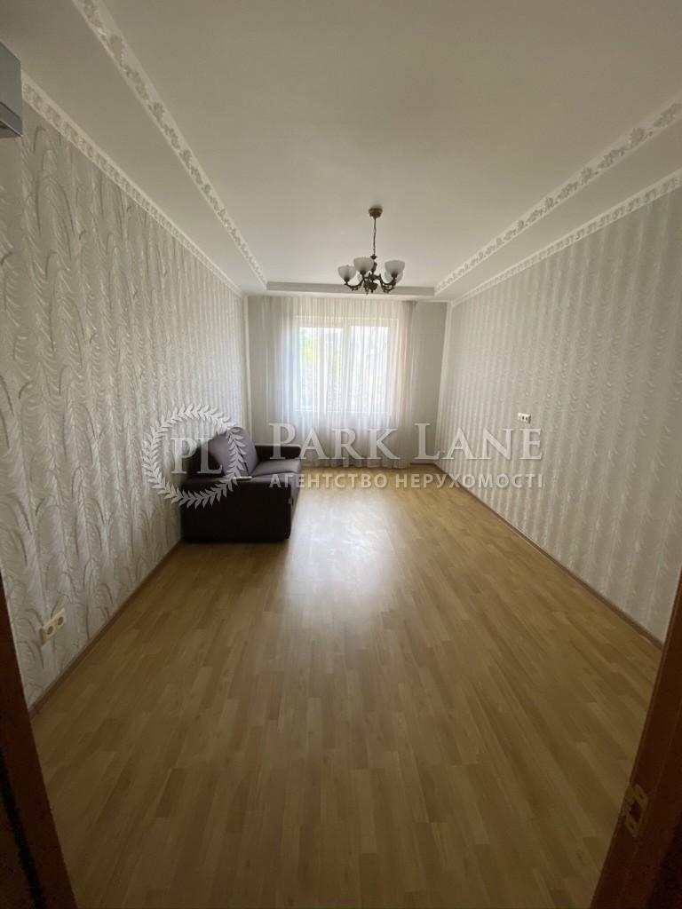 Квартира Шевченко Тараса бульв., 27б, Киев, R-34294 - Фото 6