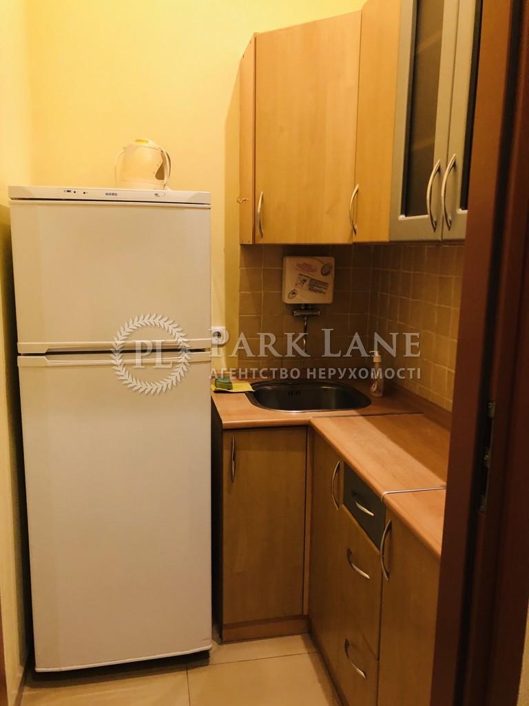Квартира Лабораторный пер., 22, Киев, H-47668 - Фото 4
