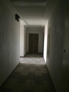 Квартира J-28996, Бульварно-Кудрявська (Воровського), 15а корпус 2, Київ - Фото 13