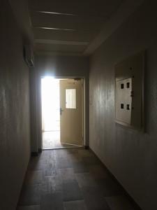 Квартира J-28996, Бульварно-Кудрявська (Воровського), 15а корпус 2, Київ - Фото 14