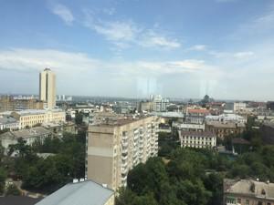 Квартира J-28996, Бульварно-Кудрявська (Воровського), 15а корпус 2, Київ - Фото 15