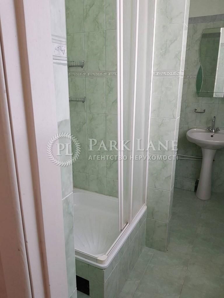 Нежитлове приміщення, Z-526469, Ревуцького, Київ - Фото 3