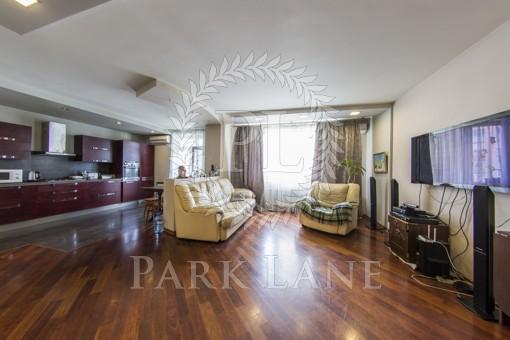 Квартира, N-21701, 8