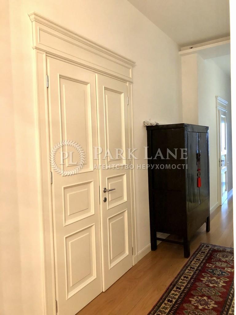 Квартира ул. Антоновича (Горького), 17, Киев, N-6205 - Фото 38