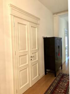 Квартира N-6205, Антоновича (Горького), 17, Киев - Фото 38