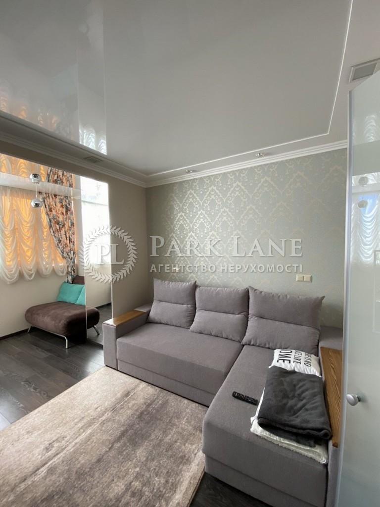 Квартира Z-655608, Комбинатная, 25а, Киев - Фото 5
