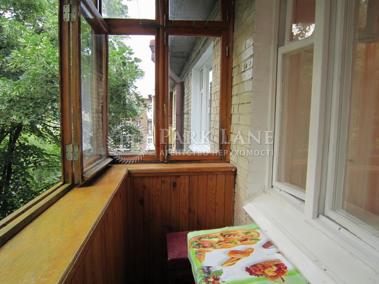 Квартира Победы просп., 7б, Киев, Z-564791 - Фото 9