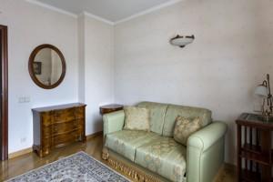 Дом B-100896, Каневская, Киев - Фото 10