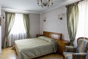 Дом B-100896, Каневская, Киев - Фото 14