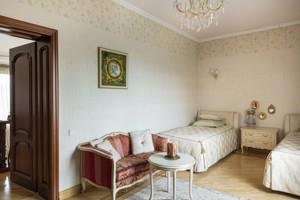 Дом B-100896, Каневская, Киев - Фото 18