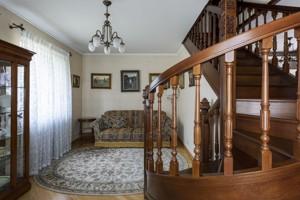 Дом B-100896, Каневская, Киев - Фото 24