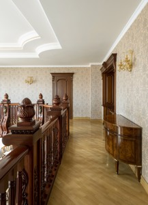 Дом B-100896, Каневская, Киев - Фото 26