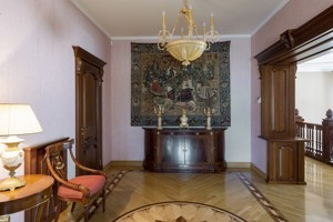 Дом B-100896, Каневская, Киев - Фото 27