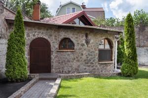 Дом B-100896, Каневская, Киев - Фото 43