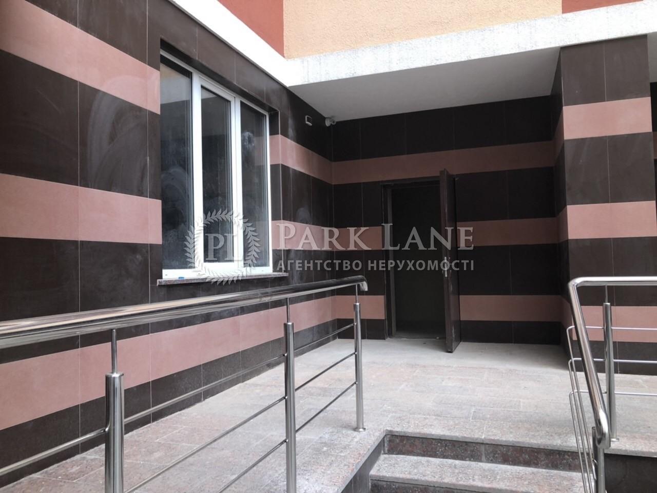 Нежилое помещение, Гарматная, Киев, B-100899 - Фото 3
