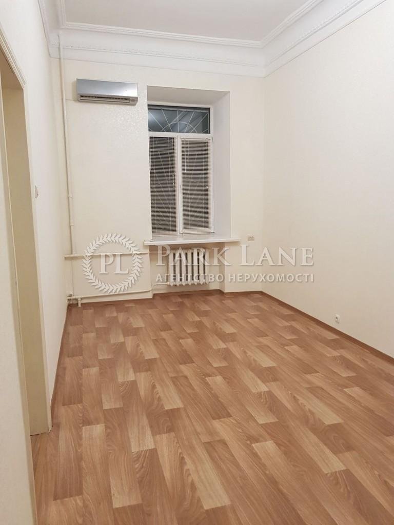 Квартира ул. Сечевых Стрельцов (Артема), 10, Киев, Z-686989 - Фото 6