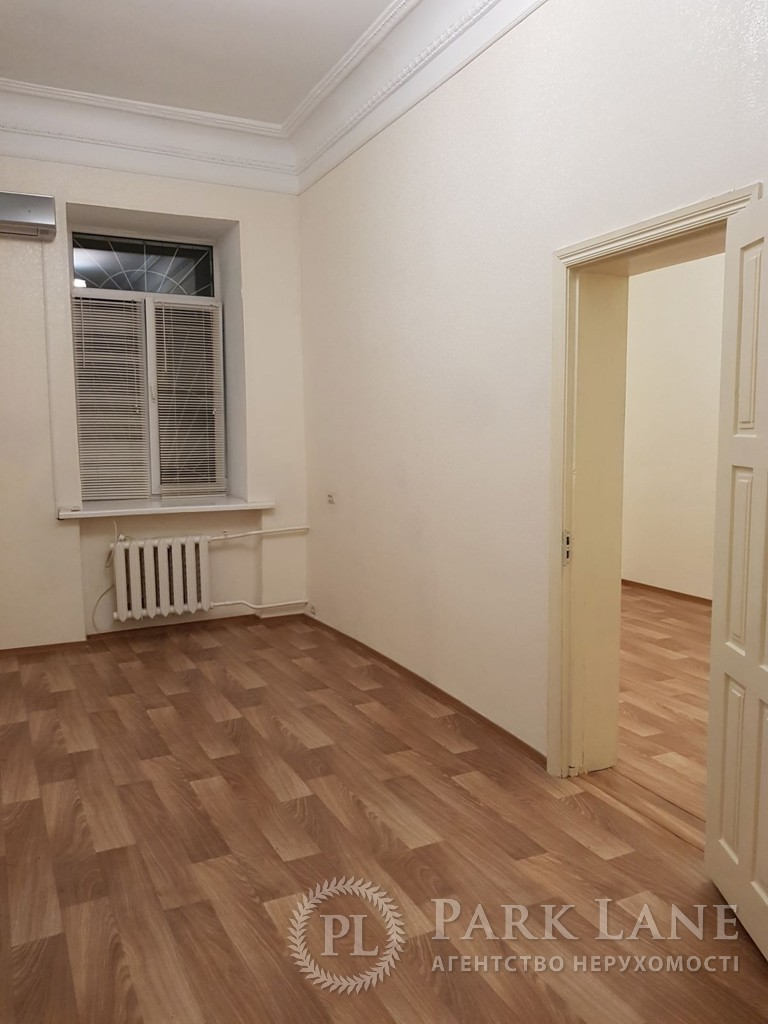 Квартира ул. Сечевых Стрельцов (Артема), 10, Киев, Z-686989 - Фото 5