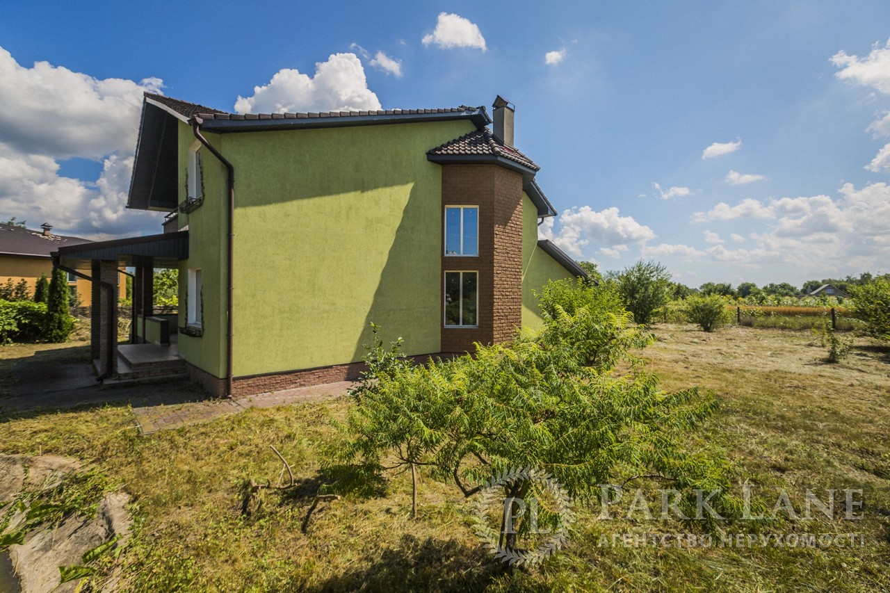 Будинок вул. Партизанська, Рожни, A-108493 - Фото 39