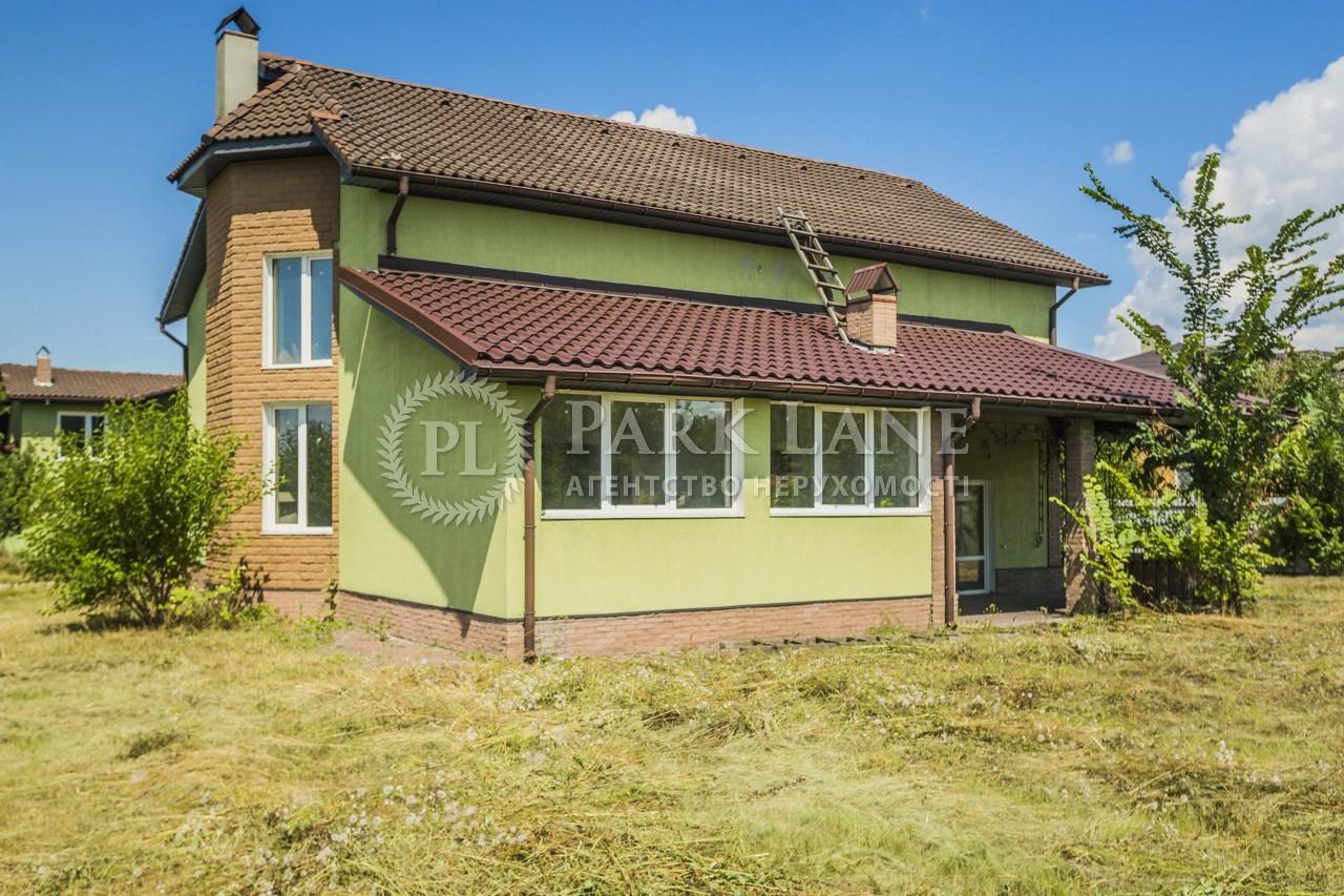 Будинок вул. Партизанська, Рожни, A-108493 - Фото 44