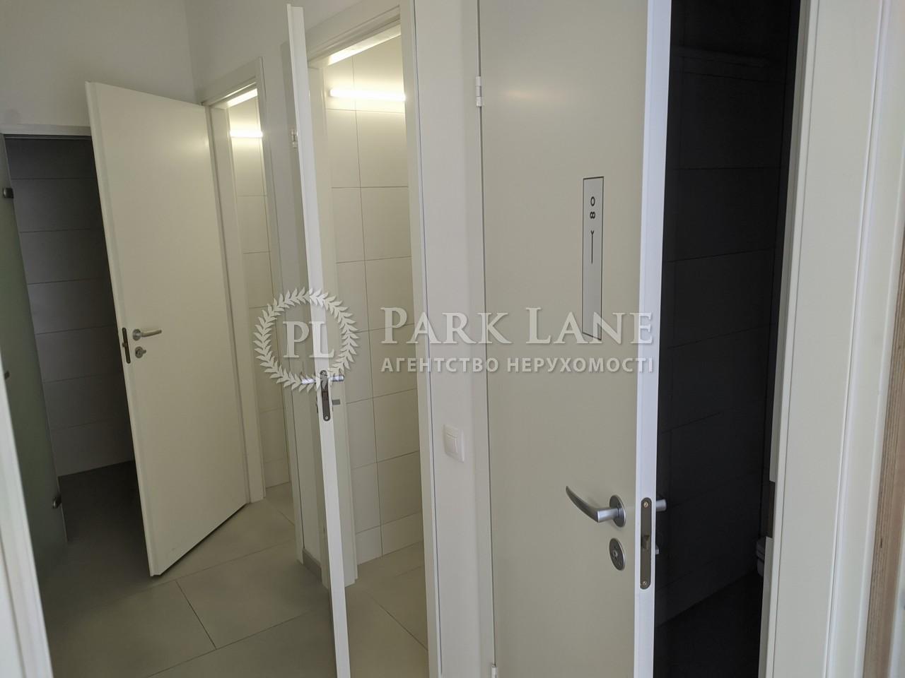 Нежитлове приміщення, B-100642, Верхній Вал, Київ - Фото 11