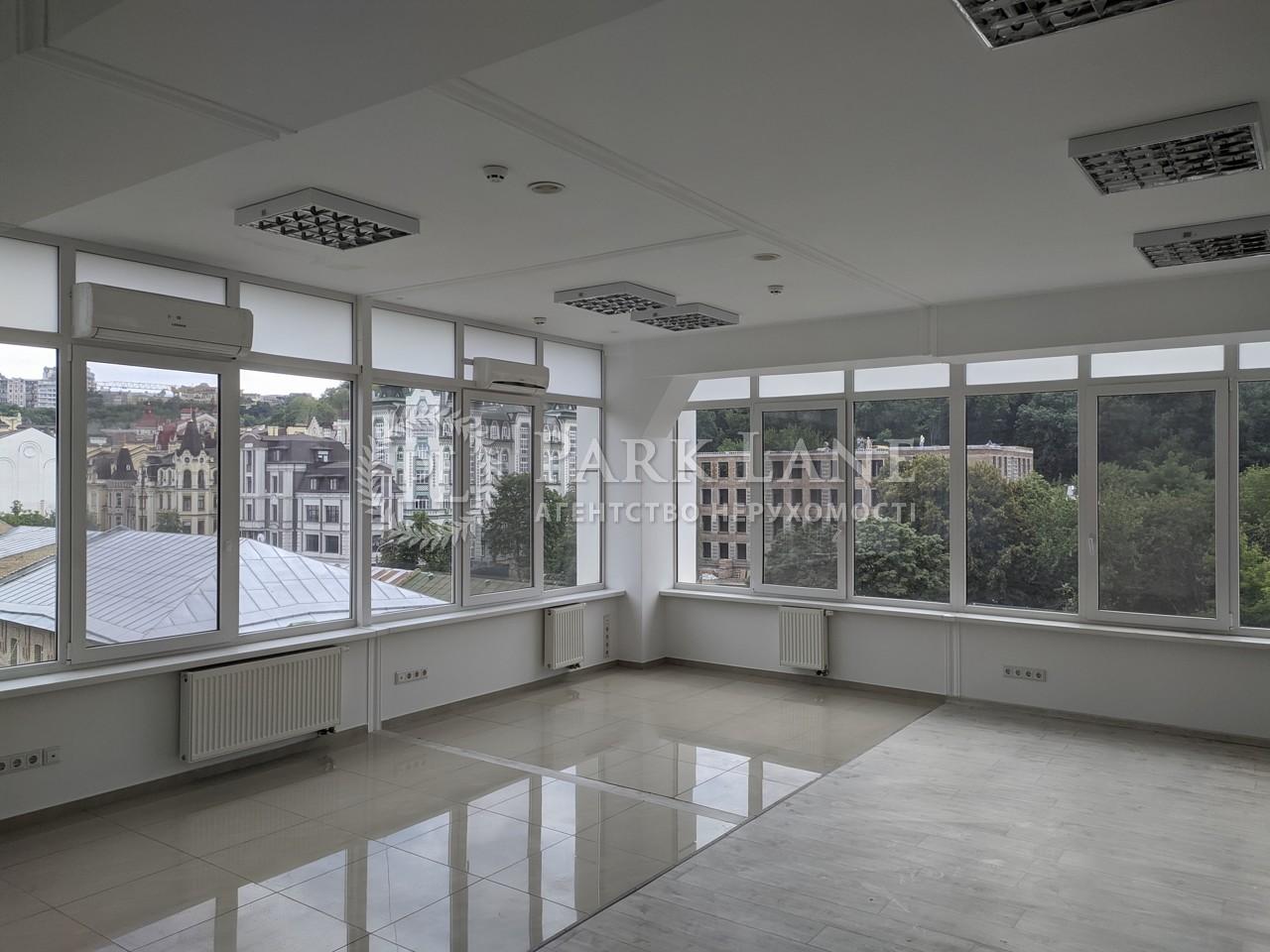 Нежитлове приміщення, B-100642, Верхній Вал, Київ - Фото 4