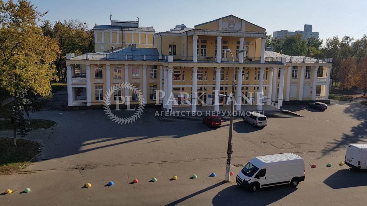 Квартира ул. Заслонова Константина, 13а, Киев, Z-649420 - Фото 21