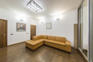 Квартира I-31273, Виноградный пер., 4, Киев - Фото 1