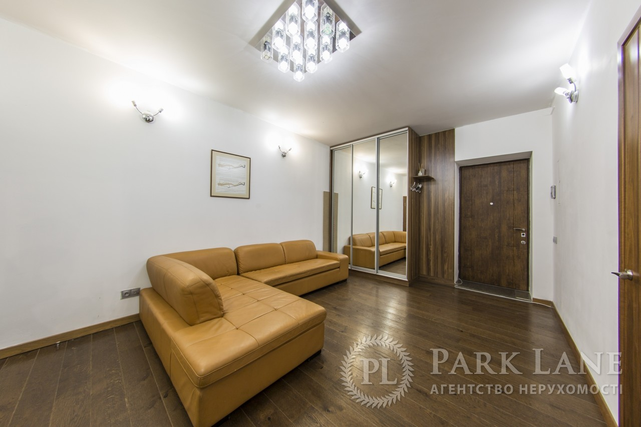 Квартира Виноградный пер., 4, Киев, I-31273 - Фото 5