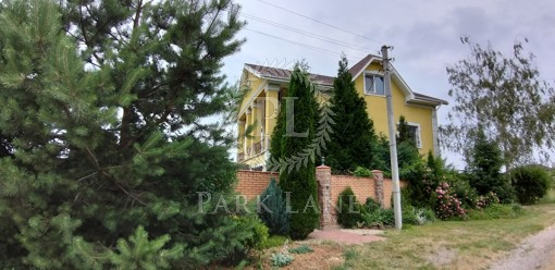 Будинок, R-34395