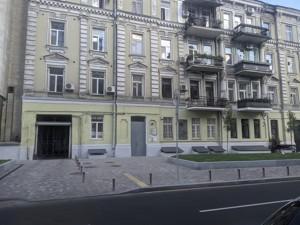 Нежитлове приміщення, B-100270, Франка Івана, Київ - Фото 24
