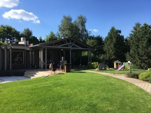 Дом B-98208, Старокиевская, Козин (Конча-Заспа) - Фото 10