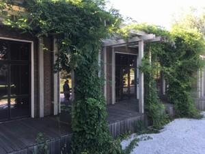 Дом B-98208, Старокиевская, Козин (Конча-Заспа) - Фото 12