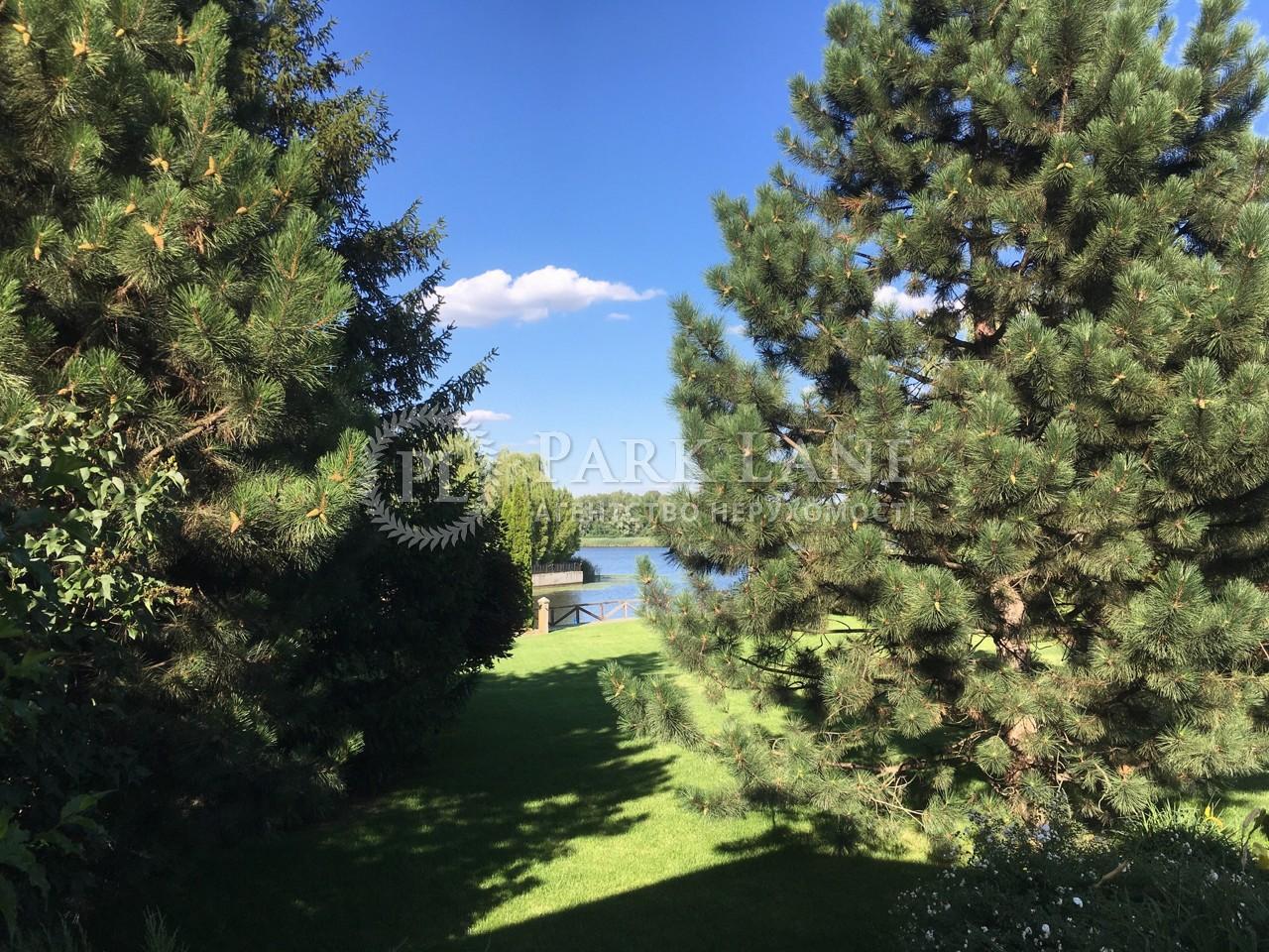 Дом B-98208, Старокиевская, Козин (Конча-Заспа) - Фото 11