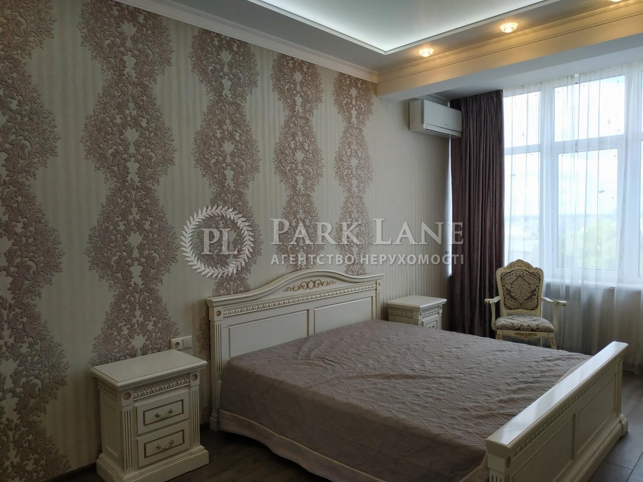 Квартира ул. Коновальца Евгения (Щорса), 44а, Киев, Z-633897 - Фото 6