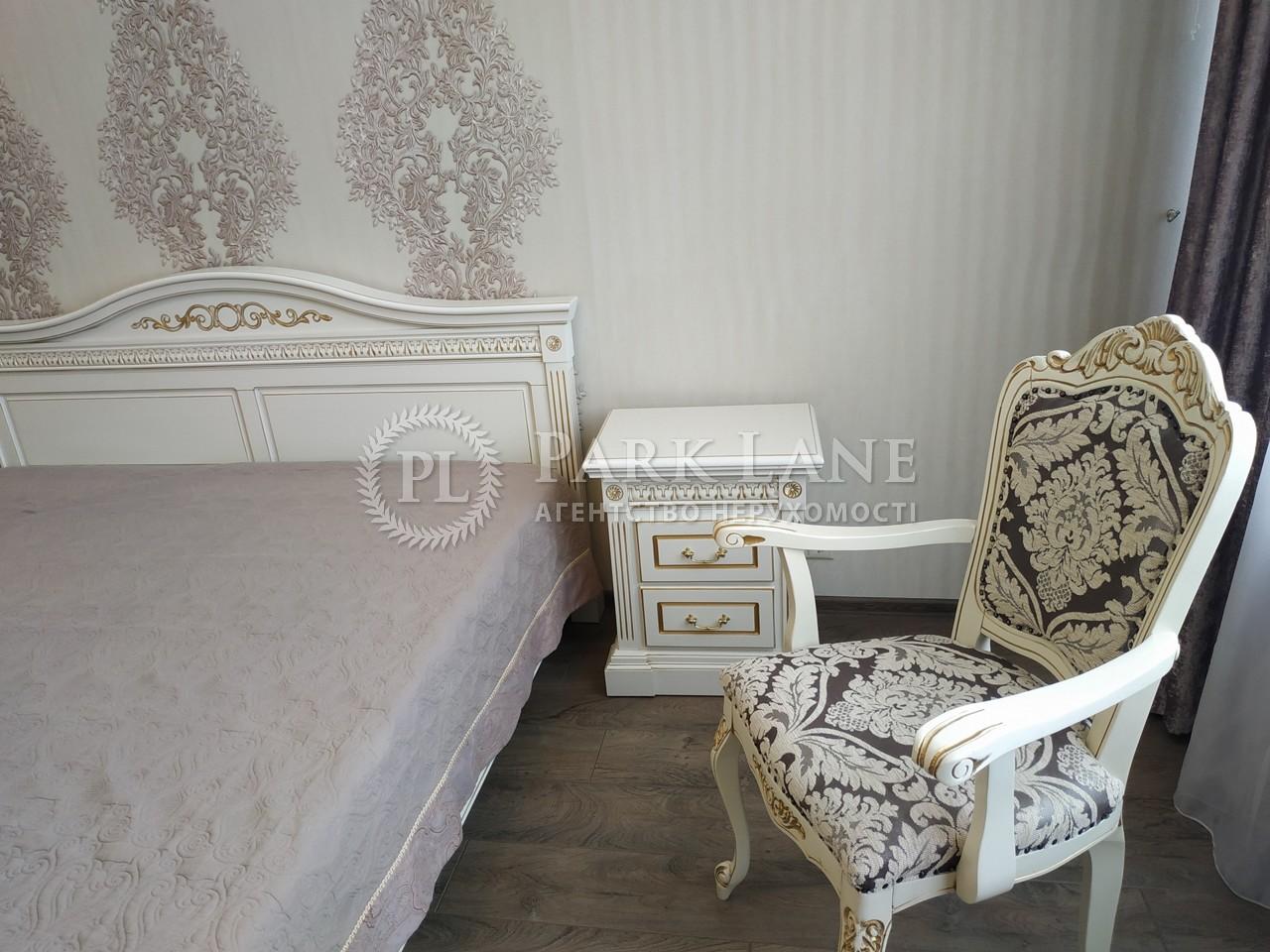 Квартира ул. Коновальца Евгения (Щорса), 44а, Киев, Z-633897 - Фото 7