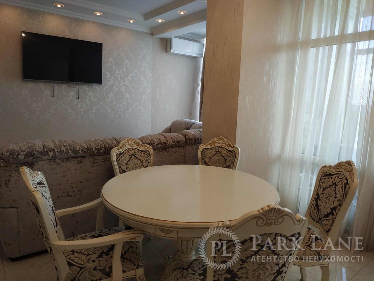 Квартира ул. Коновальца Евгения (Щорса), 44а, Киев, Z-633897 - Фото 17