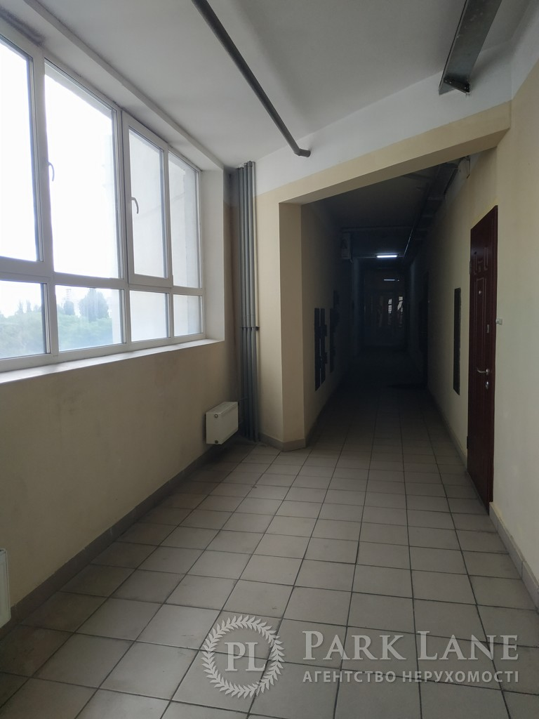 Квартира ул. Коновальца Евгения (Щорса), 44а, Киев, Z-633897 - Фото 28