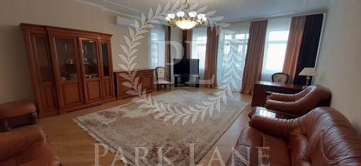 Квартира Коновальца Евгения (Щорса), 36б, Киев, R-34433 - Фото