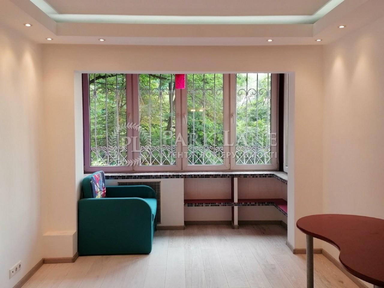 Квартира ул. Щусева, 36, Киев, H-47756 - Фото 3