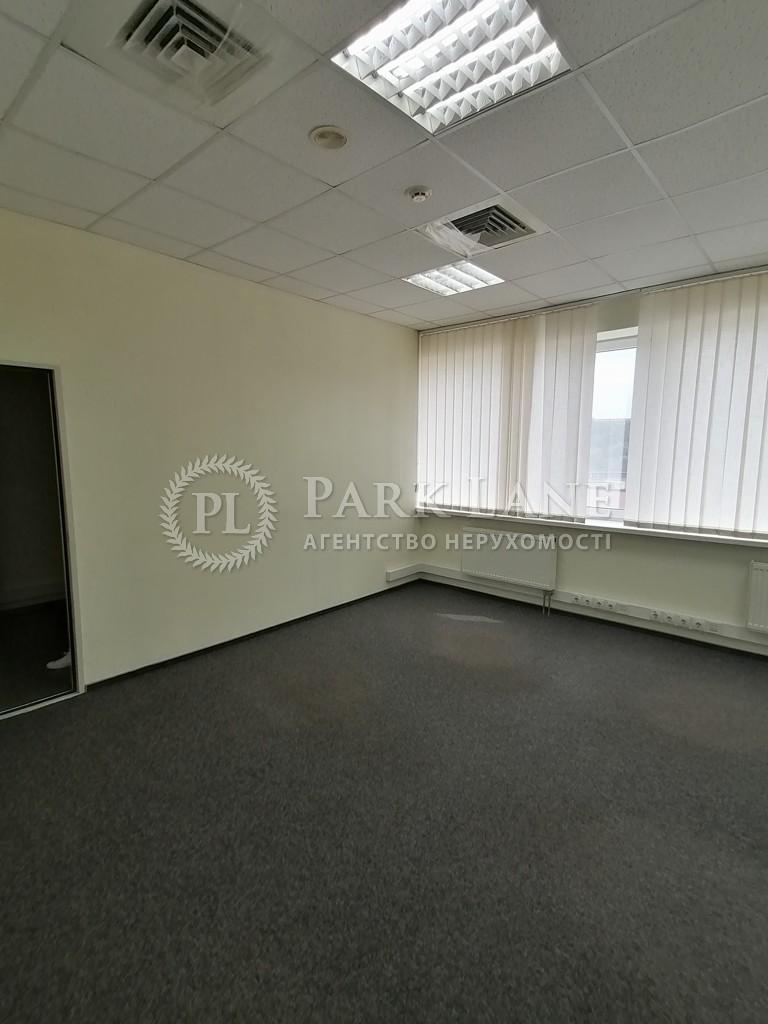 Нежилое помещение, ул. Полевая, Киев, F-43582 - Фото 10