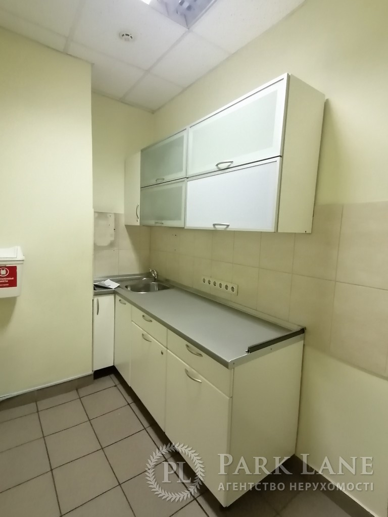 Нежилое помещение, ул. Полевая, Киев, F-43582 - Фото 11