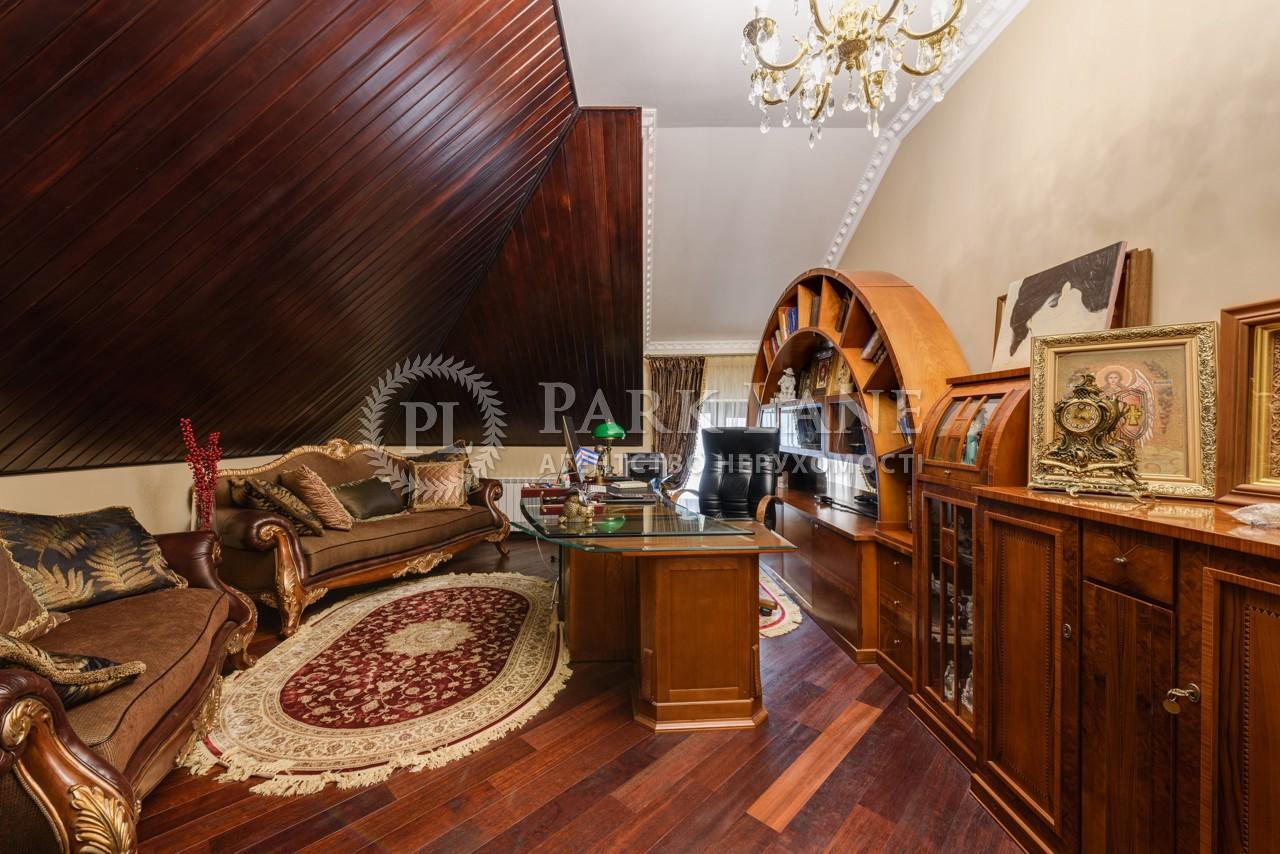 Будинок Бровари, R-34450 - Фото 3