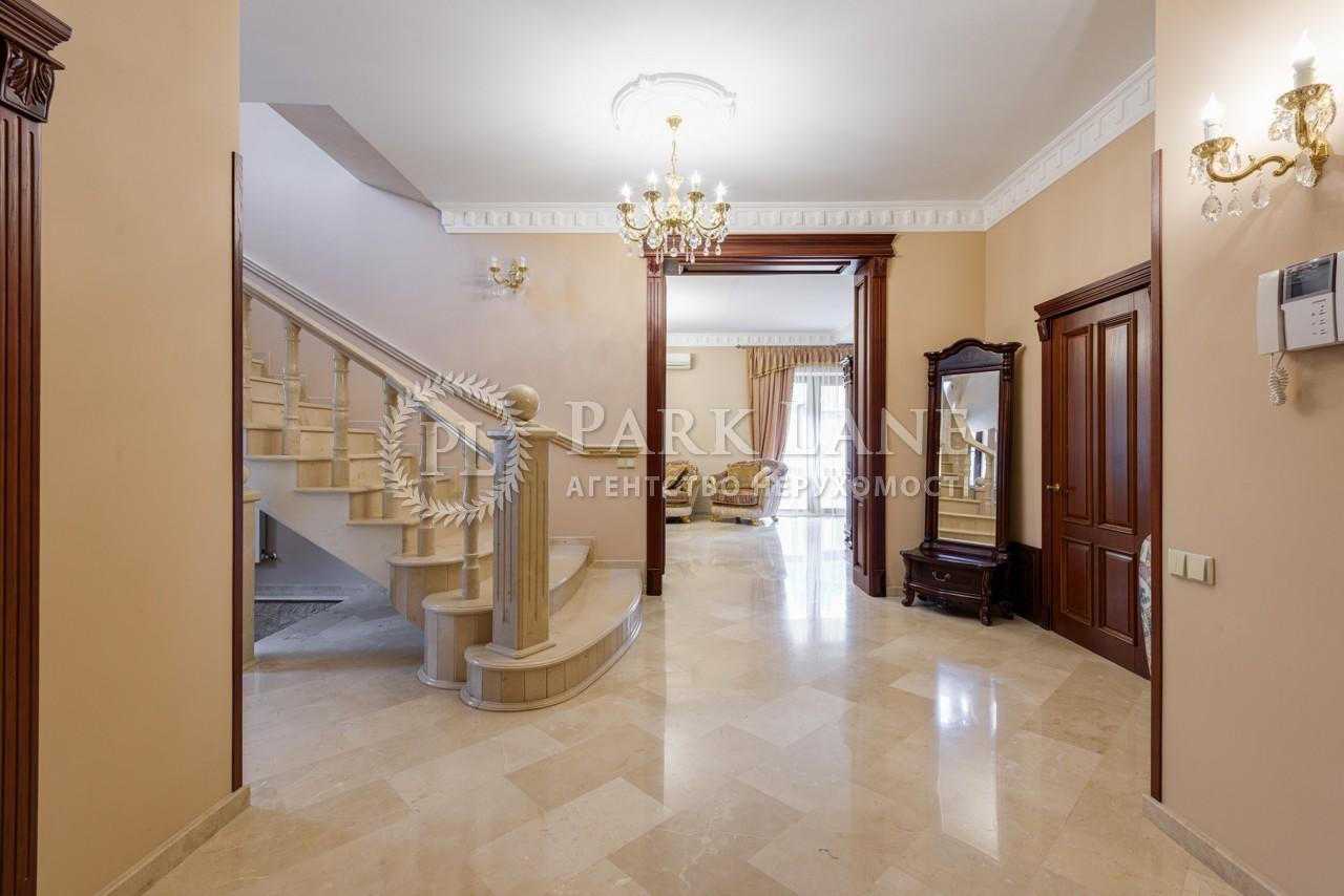 Будинок Бровари, R-34450 - Фото 13