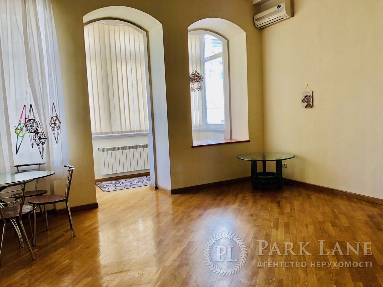 Квартира ул. Михайловская, 19, Киев, K-29993 - Фото 4
