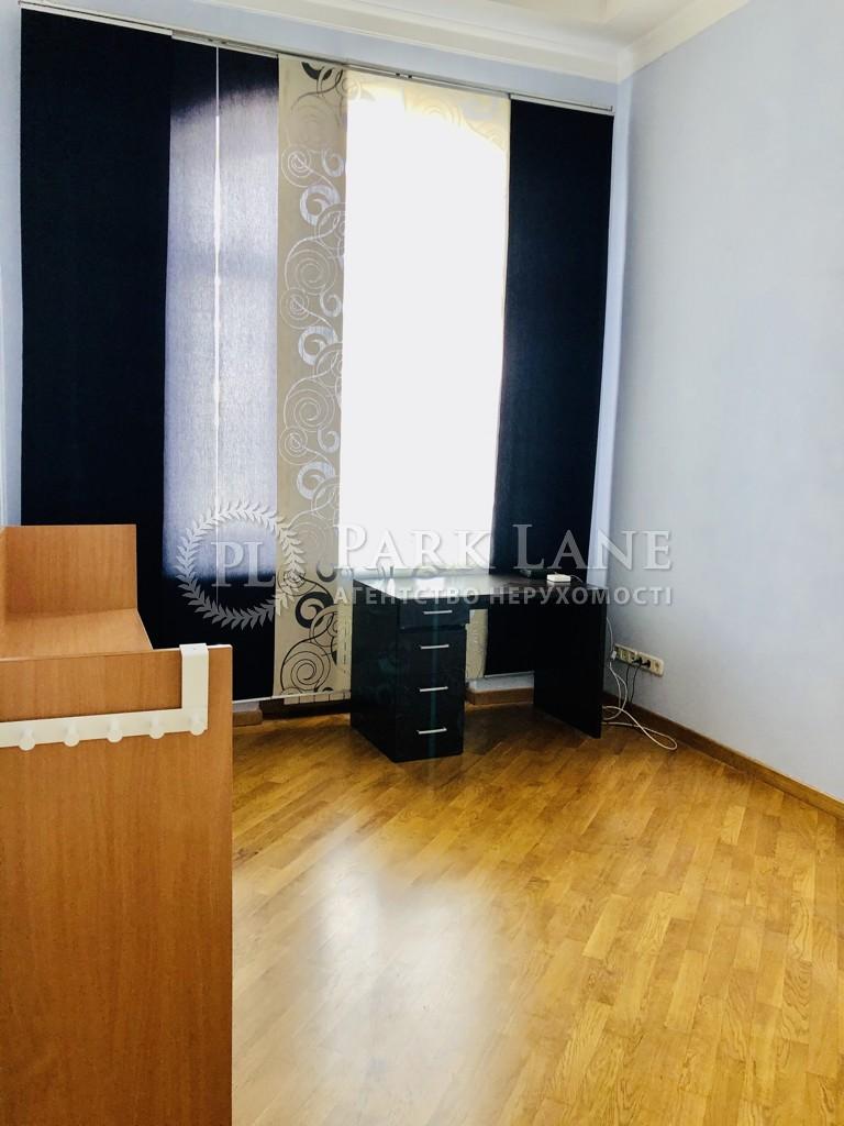 Квартира ул. Михайловская, 19, Киев, K-29993 - Фото 5