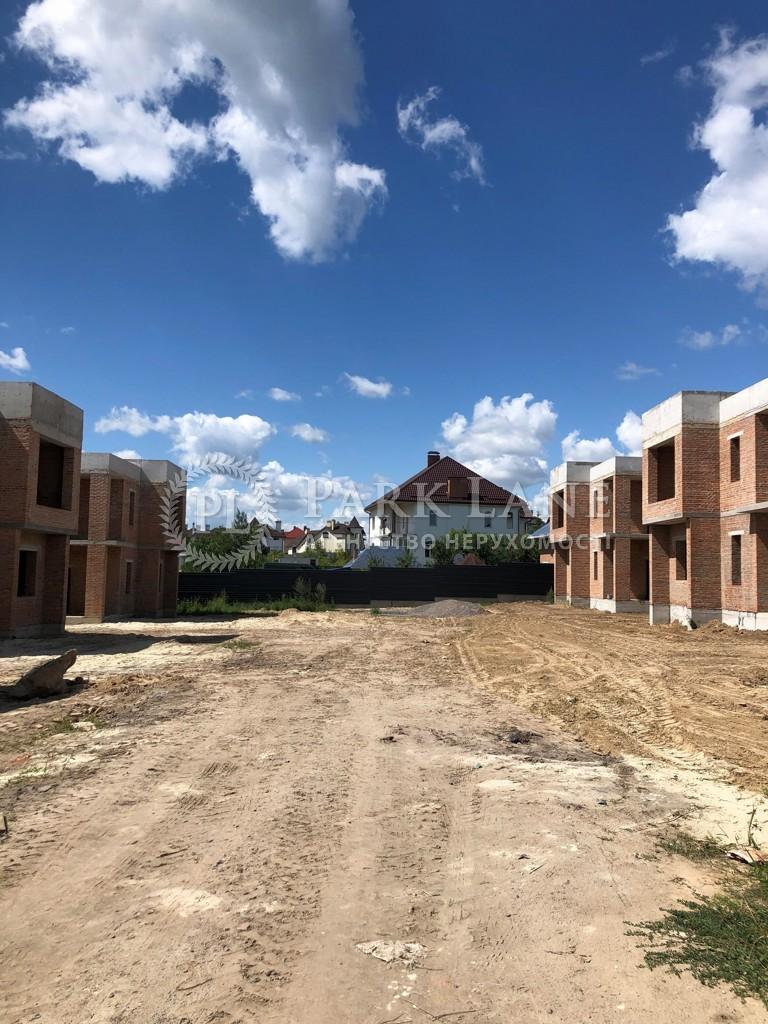Дом J-29471, Хмельницкого Богдана, Ходосовка - Фото 10