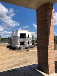 Дом J-29471, Хмельницкого Богдана, Ходосовка - Фото 6