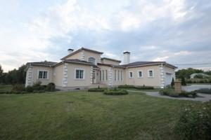 Будинок B-100930, Хлепча - Фото 1